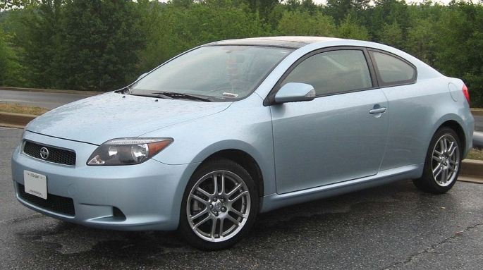 2005-2010-scion-tc