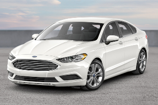 ford-fusion-2nd-generation