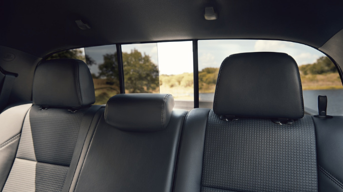 2020-toyota-tacoma-seats2-image