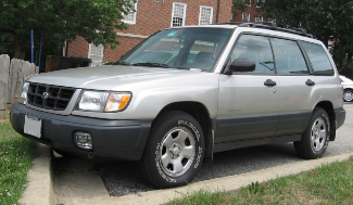 subaru-forester-1st-generation