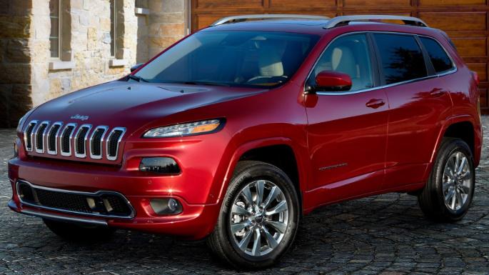 jeep-cherokee-ext