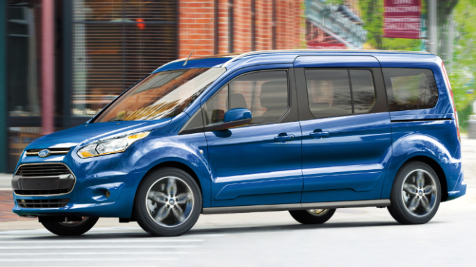 ford-transit-connect-passenger-wagon-ext