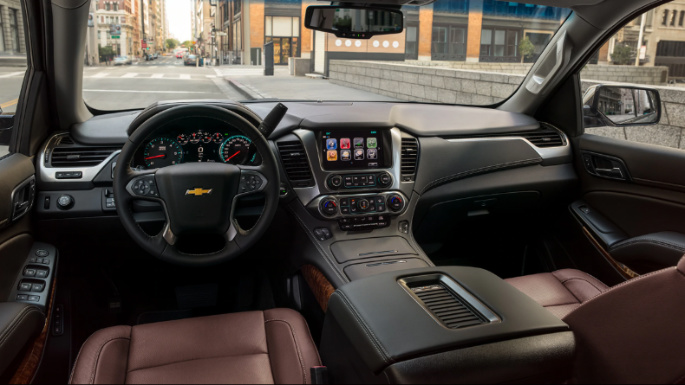 2020-chevrolet-suburban-safety-image