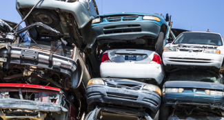 What is Cash for Clunkers? How to Get Cash for Your Car