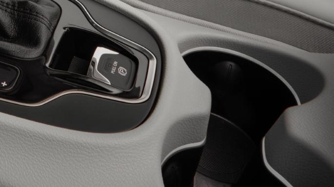 2020-jeep-cherokee-image-13