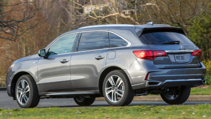 2020-acura-mdx-overview-image