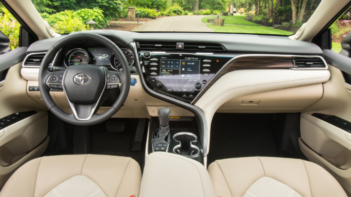 2018-toyota-camry-safety-image