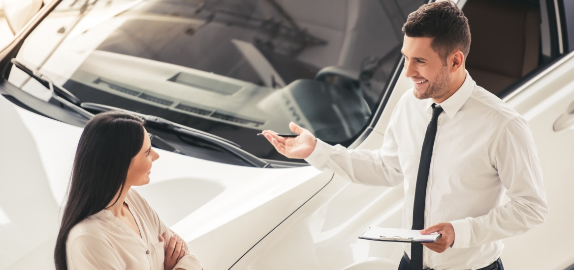 Trading In A Car With Problems >> Car Dealerships That Pay Off Your Trade In Explained