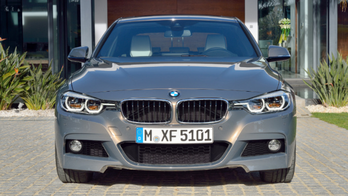 2017-bmw-3-series-value-image