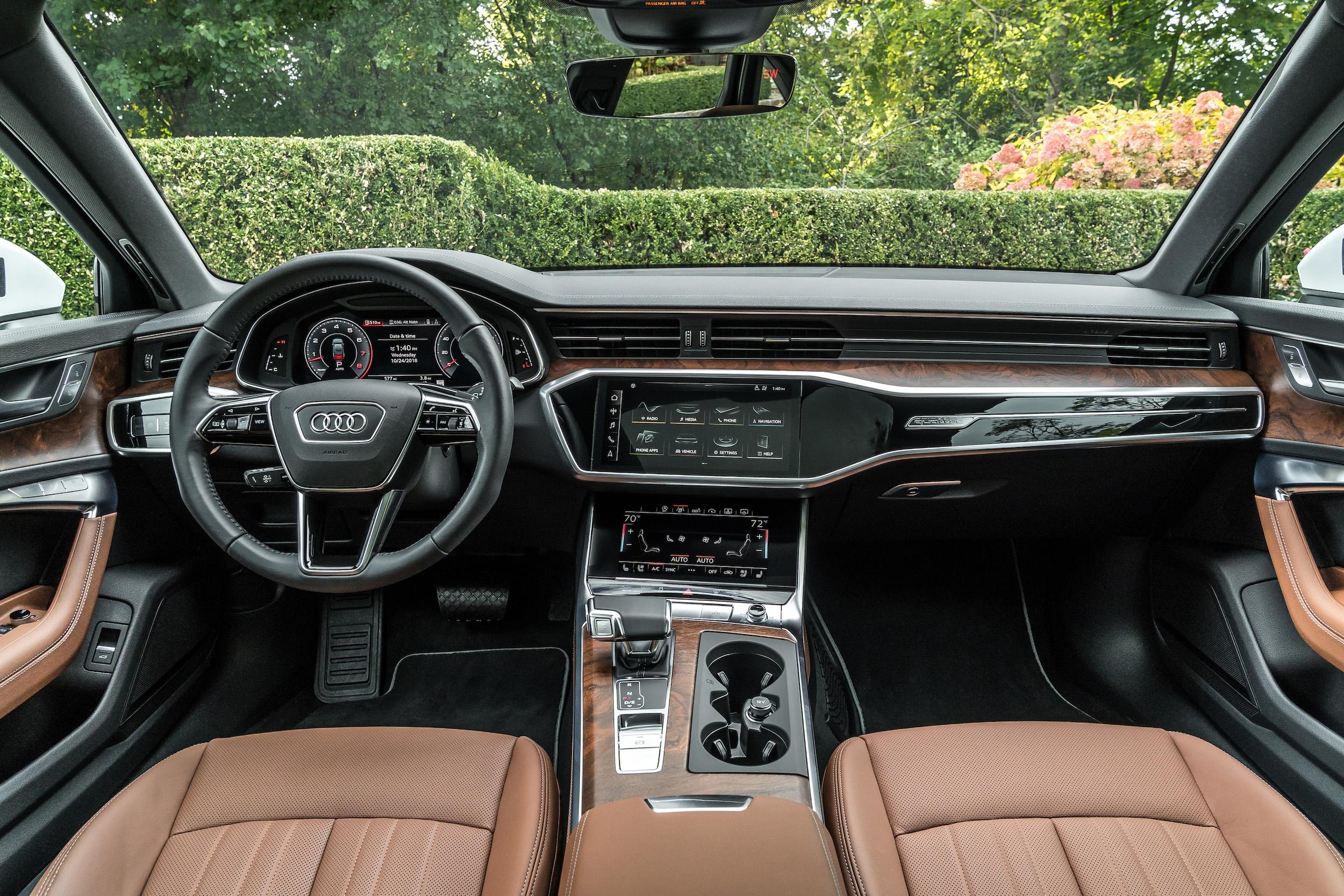 Large-2019-Audi-A6-5012