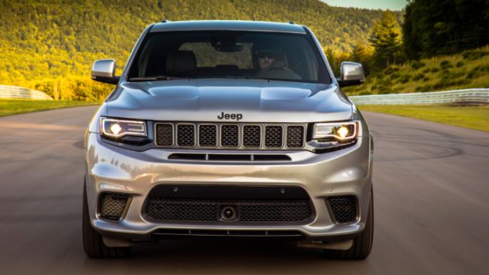 2021-jeep-grand-cherokee-image-4
