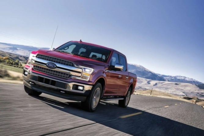 2019-ford-f-150-image-2