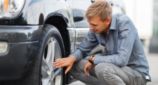 Used Car Inspection Checklist - What to Look For