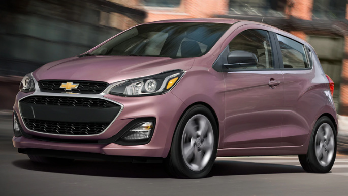 2020-chevrolet-spark-styling-image