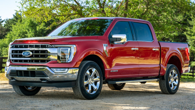 2021-ford-f150-image-1
