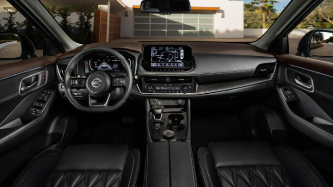 2021-nissan-rogue-safety-image