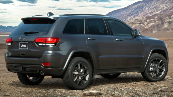 2021-jeep-grand-cherokee-image-2