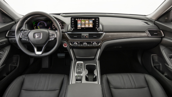 2020-honda-accord-dashboard-image