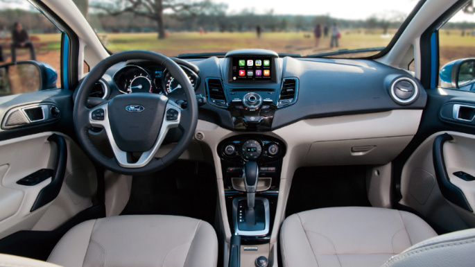 2019-ford-fiesta-safety-image
