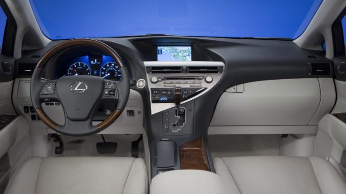 2009-lexus-rx-int