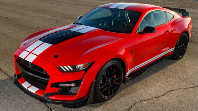 2020-ford-mustang-shelby-gt500-ext