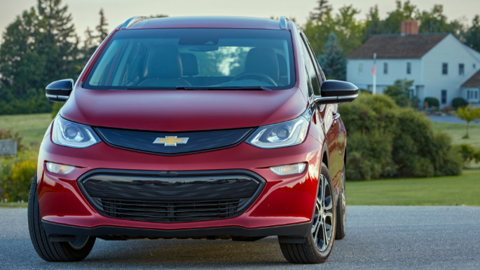 2020-chevrolet-value-image
