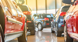 Study: Consumers less excited about Black Friday sales at the dealership