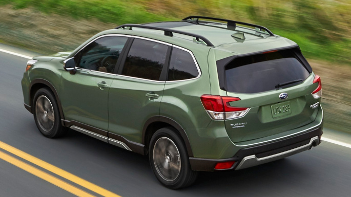 2020-subaru-forester-overview-image