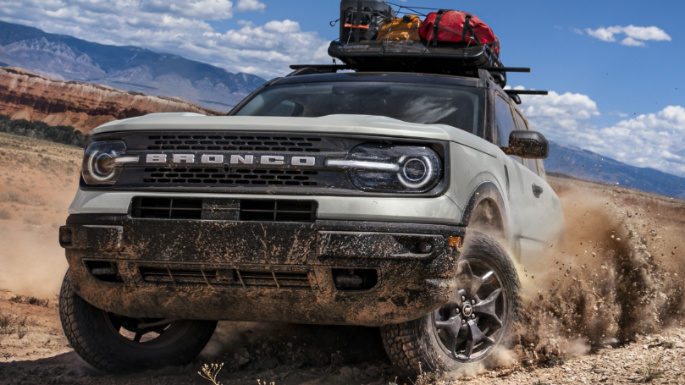 2021-ford-bronco-sport-styling-image