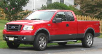 ford-f150-6a generación