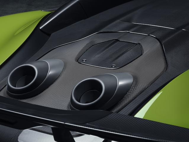 10352-McLaren600LTSpider