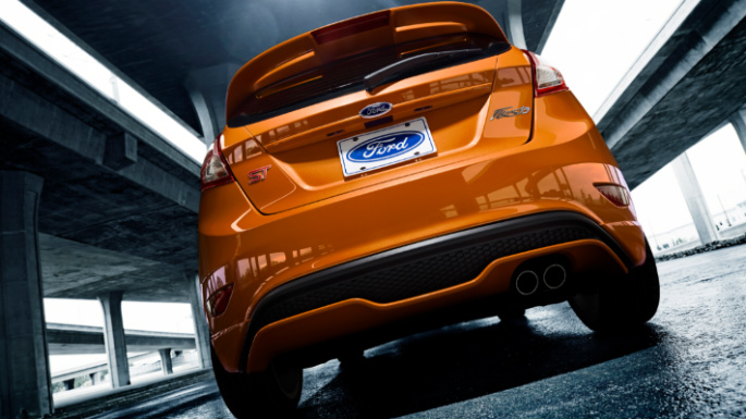 2019-ford-fiesta-image-5