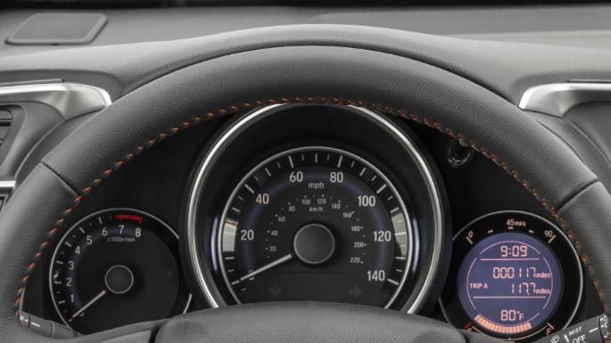 2020-honda-fit-fuel-image