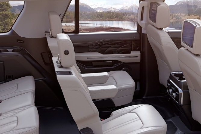 2019-ford-expedition-interior-2