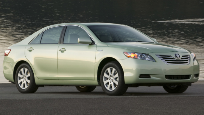 2007-toyota-camry-hybrid-ext