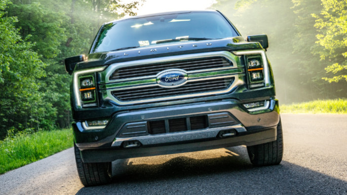 2021-ford-f150-image-4