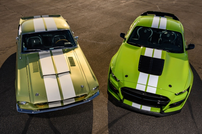 2020-ford-mustang-gt500-image-3