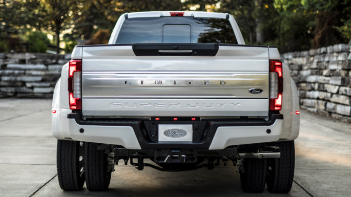2019-ford-f350-image-5