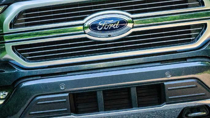 2021-ford-f150-image-16
