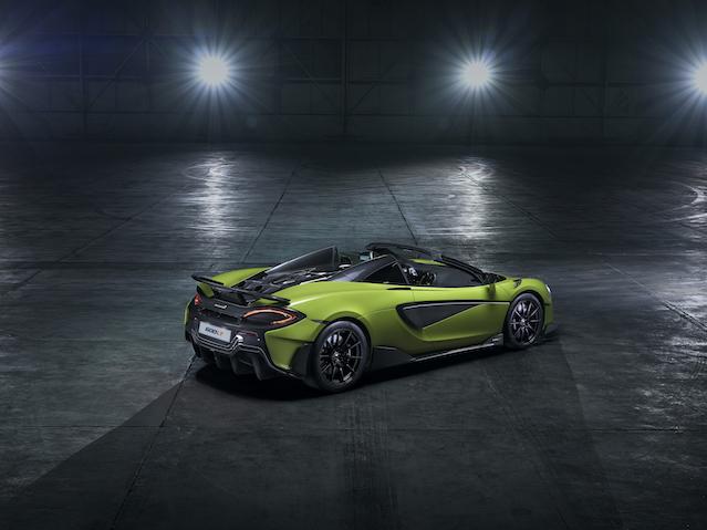 10346-McLaren600LTSpider