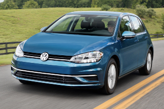 volkswagen-golf-7th-generation