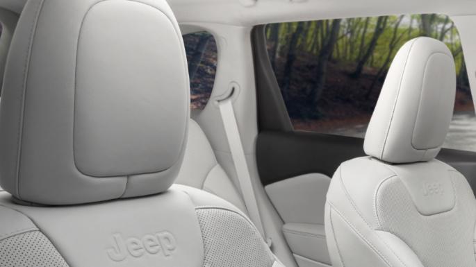 2020-jeep-cherokee-image-9