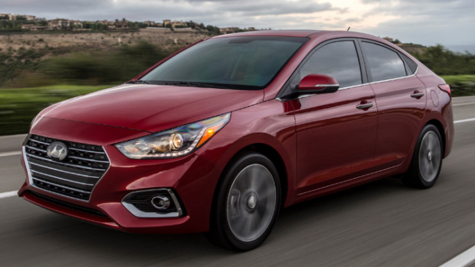 2020-hyundai-accent-driving-image