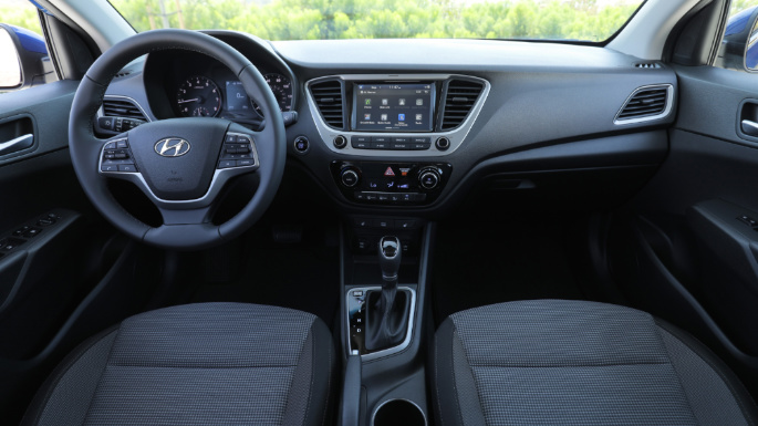 2020-hyundai-accent-safety-image