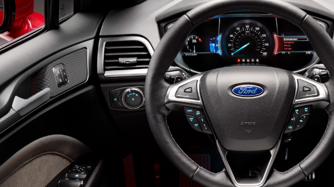 2018-ford-fusion-image-12