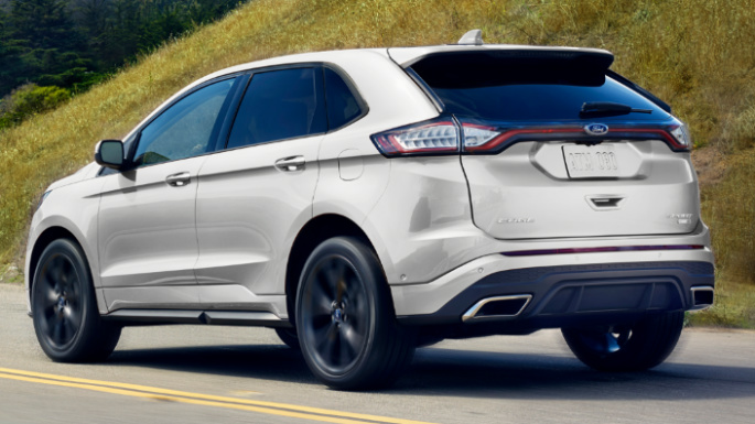 2017-ford-edge-overview-image
