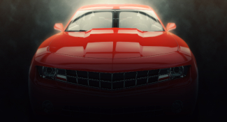 Top 15 American Muscle Cars - New and Classic