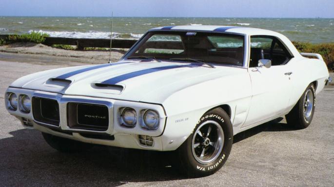 1969-pontiac-firebird-trans-am-ext