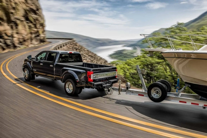 2019-ford-f-250-image-5