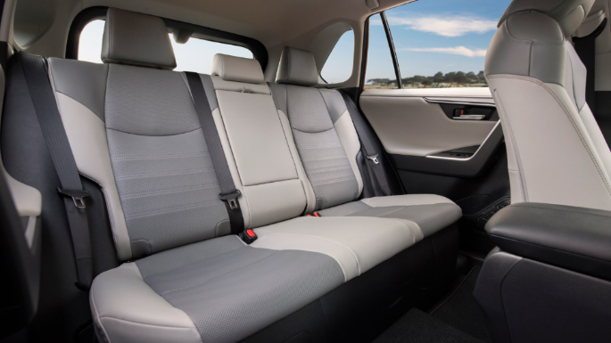 2020-toyota-rav4-seats2-image